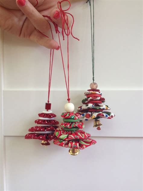 17 best images about christmas decorations on pinterest