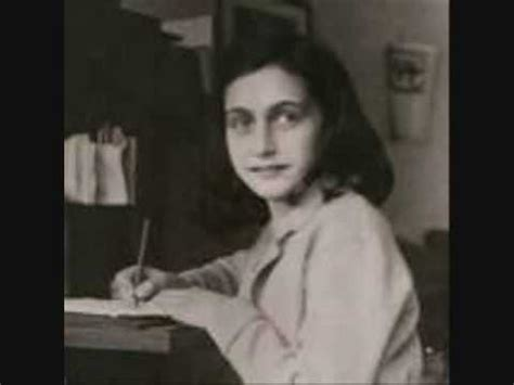anne frank biography youtube rare anne frank pictures youtube