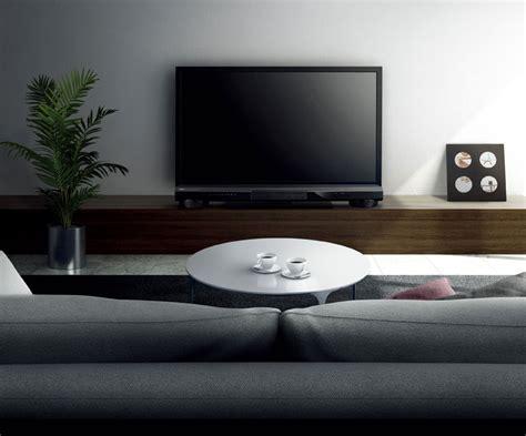 yamaha ysp  white digital sound projector soundbar
