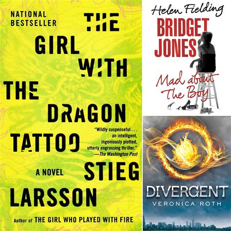 best book series best book series popsugar entertainment