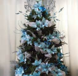 Up christmas decorations blue and silver christmas decorations ideas