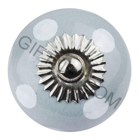 Large Door Knobs by Large Selection Doorknobs Glass Ceramic Door Knobs