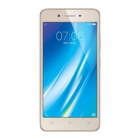 vivo y53 advantages disadvantages specifications price