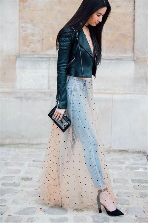 paris street style looks paris fashion week street style street styles fashion