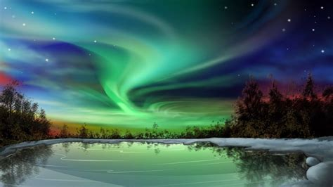 when are the northern lights freelance mommy blog northern lights