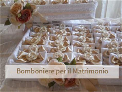 fiori per bomboniere vendita on line vendita bomboniere on line il fiore