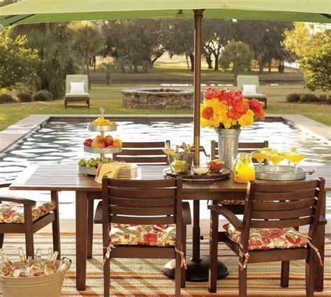 poolside furniture ideas 25 marvelous garden furniture decor ideas