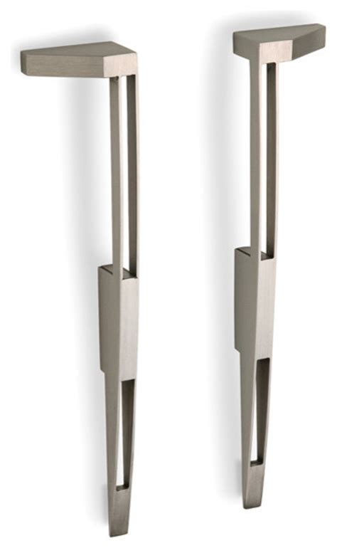 kitchen door handles contemporary bolen pulls contemporary cabinet and drawer handle