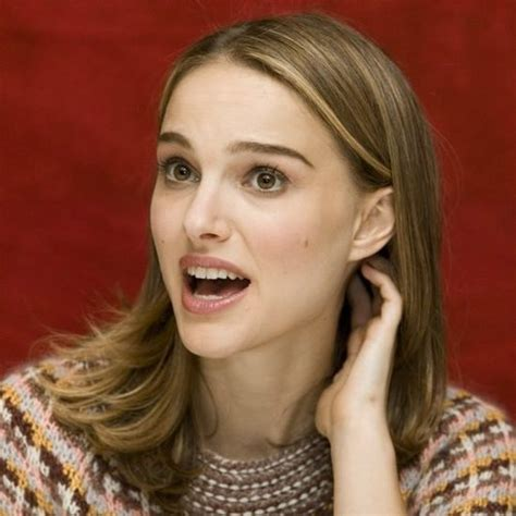 film semi natalie natalie portman actress natalie portman presents the
