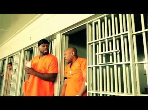 testo rap rumeno testi 50 cent oj feat kidd kidd 2012 traduzione