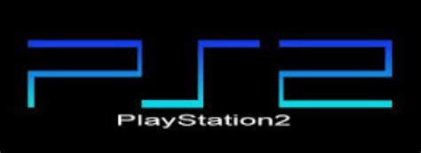 file game ps2 format iso iso ps2 pcsx2 games download game ps1 psp roms isos