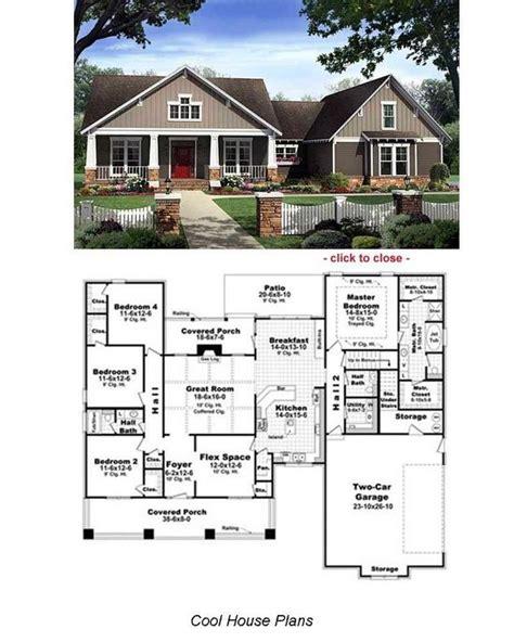 rambling ranch house plans 25 best ideas about rambler house plans on pinterest