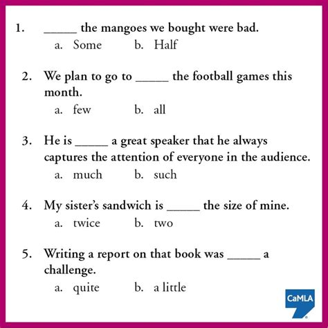 quiz questions english literature with answers 65 best quiz questions images on pinterest puzzle