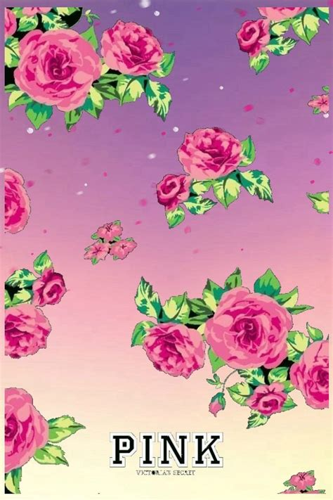 pink wallpaper on pinterest 17 best images about victoria secret wallpaper on