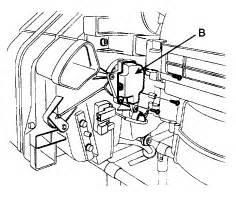 Ori Evaporator Hyundai Rlantra 94 my heater in my 2006 hyundai sonata is not working any