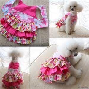 yorkie clothes patterns free free clothes patterns to sew yahoo image search results clothes