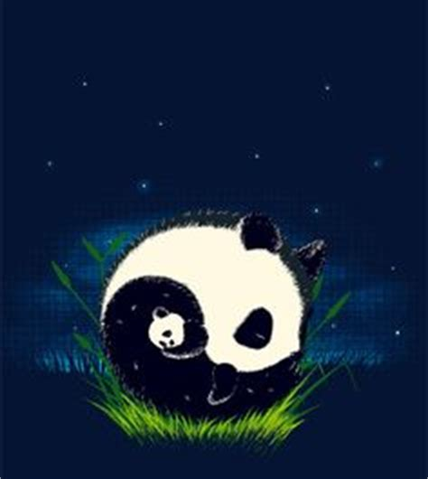 1000+ ideas about panda tattoos on pinterest   tattoos