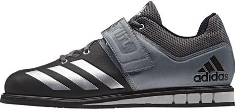 adidas powerlift 3 drop