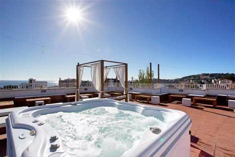 booking appartamenti palma di maiorca hotel lis mallorca spagna palma di maiorca booking