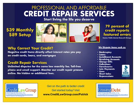 Credit Repair Flyer Google Search My Business Marketing Ideas Pinterest Marketing Ideas Credit Repair Templates