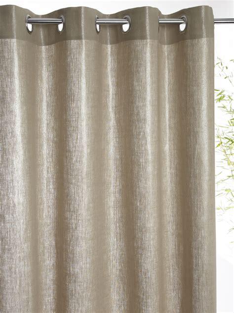 linen fabric for drapes metallic linen curtain fabric curtain menzilperde net