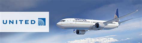 united flights book united airfare deals expedia