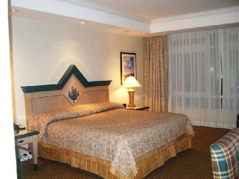 rooms at foxwoods room 1 picture of great cedar hotel at foxwoods mashantucket tripadvisor