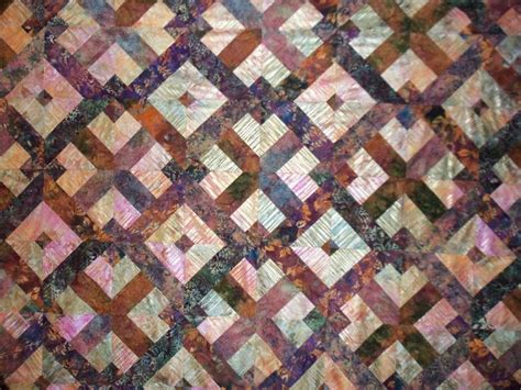 Three Dudes Jelly Roll Quilt by Quilt Quilt Patterns And Quilting On