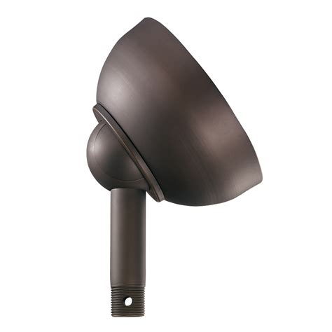 sloped ceiling light adapter 10 things to check for when buying a sloped ceiling light