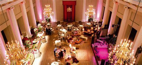 Banqueting House   SW1 Wedding Venue Palace   Gay Wedding