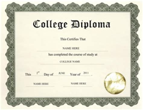college certificate template free school certificate templates wallpaper