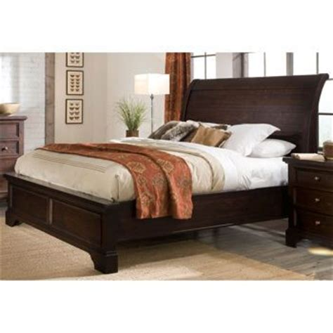 Bed Costco by Telluride King Bed Costco Small Bedroom Ideas