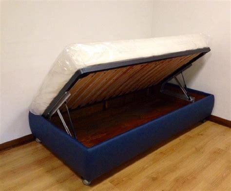 divani contenitori letti con contenitori vama divani smodatamente