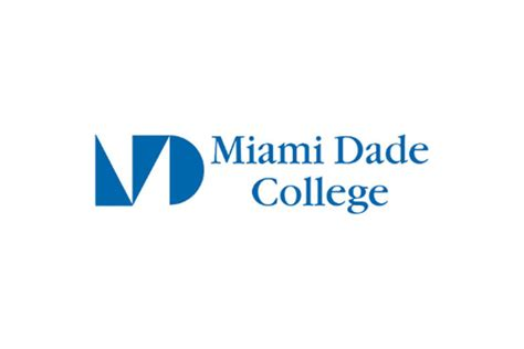 Mdc Search College Archives Mdc Archives Miami Dade College