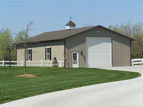 steel home plans designs steel sheds design residential steel buildings and