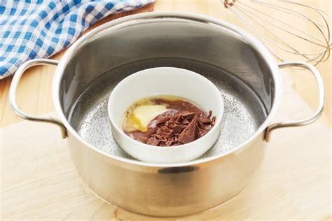 comment faire un bain de si鑒e comment faire un bain recettes de cuisine