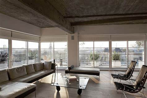 design inspiration london industrial lofts inspiration london trendland