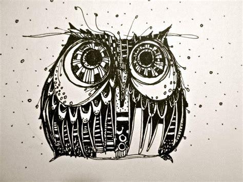 viva las vegas rubber sts owl illustration vogel lozinak coming out as a