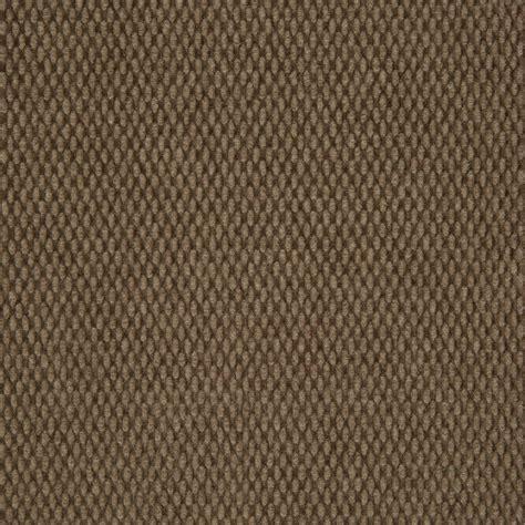 carpet reviews indoor outdoor carpet reviews carpet vidalondon