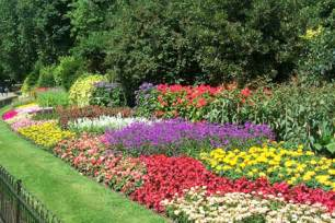 flowers for flower lovers flowers gardens designs ideas