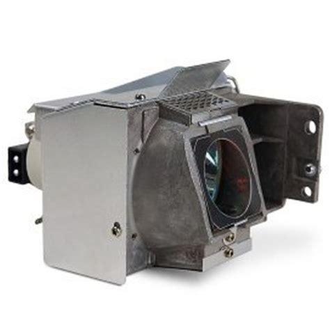 Proyektor Viewsonic Pjd5126 Viewsonic Pjd5126 1w Projector L New Uhp Bulb