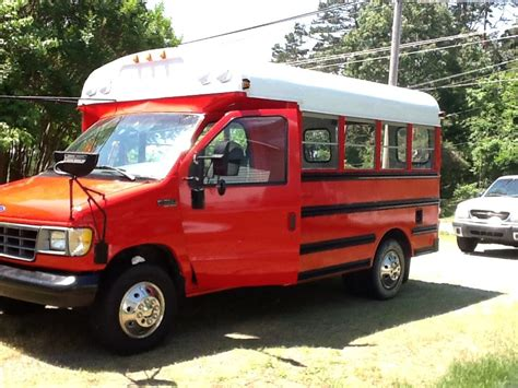 bus house for sale woman turns school bus into diy tiny cottage on wheels