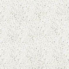 daltile micro flecks quartz in simply white | open concept
