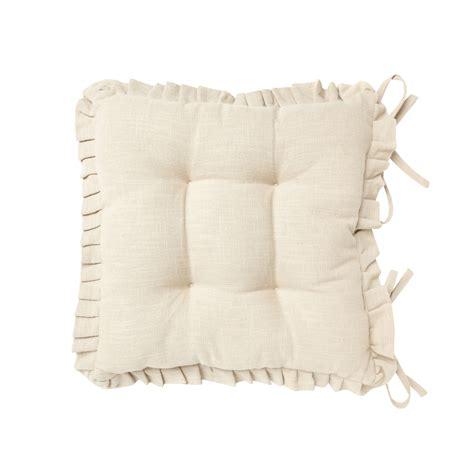 cuscino sedia cuscino sedia volant burano coincasa