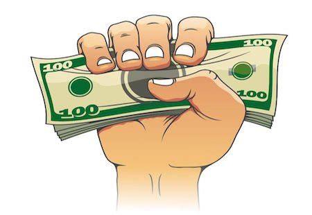 quanto posso versare in contanti in banca quando entra in vigore il nuovo limite dei contanti a 3000