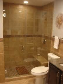 bathroom small ideas with walk shower front door laundry for bathrooms home