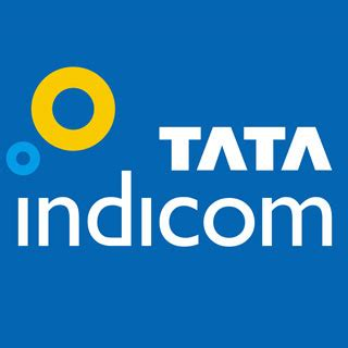tata teleservices launches new family plan   igyaan network