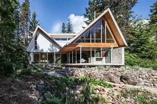 home design outlet online farmhouse homes ideas trendir contemporary traditional