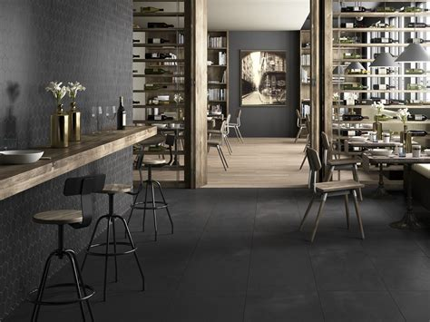 persian dark grey large format porcelain tiles create 187 polished concrete tiles 187 floor tiles 187 concept