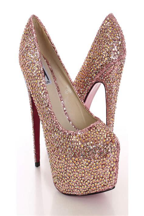gold colored high heels gold colored high heels gold high heel sandals